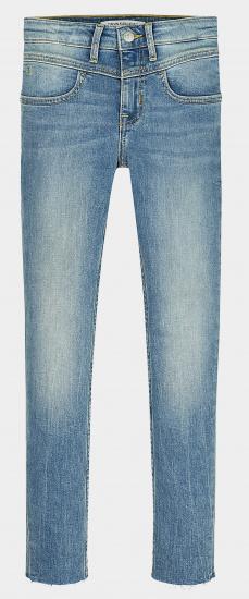 Джинси Calvin Klein модель IG0IG00971-1AA — фото 5 - INTERTOP