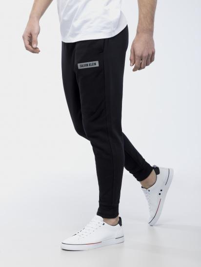 Спортивні штани Calvin Klein - фото