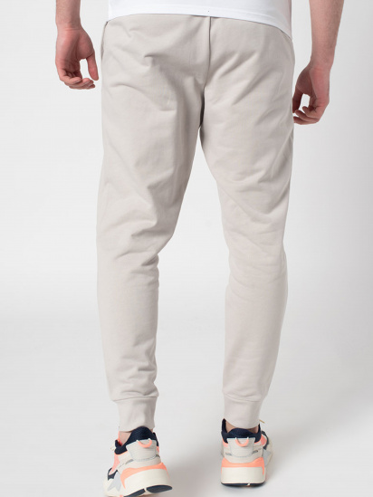 Спортивні штани Calvin Klein модель 00GMS1P636-082 — фото 2 - INTERTOP