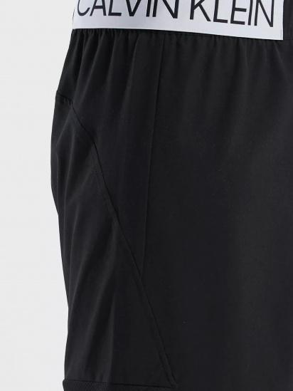 Шорти Calvin Klein модель 00GMS1S827-007 — фото 3 - INTERTOP