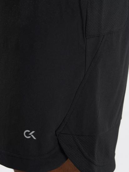 Шорти Calvin Klein модель 00GMS1S827-007 — фото 5 - INTERTOP