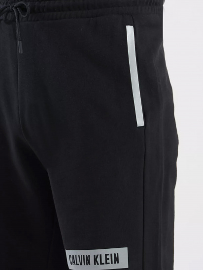 Шорти Calvin Klein модель 00GMS1S856-007 — фото 3 - INTERTOP