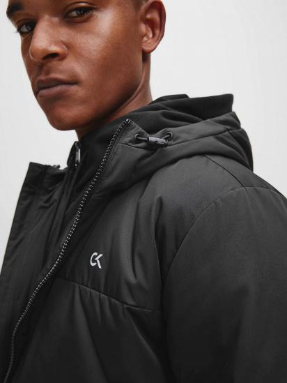 Легка куртка Calvin Klein - фото