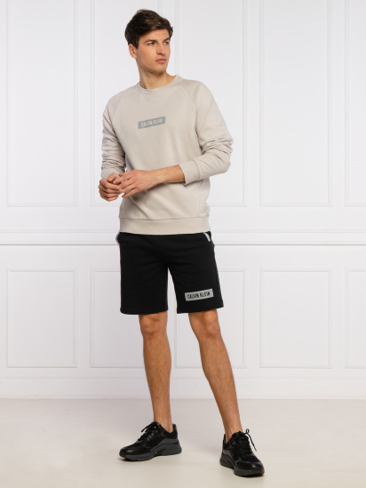 Худі Calvin Klein модель 00GMS1W360-082 — фото 4 - INTERTOP