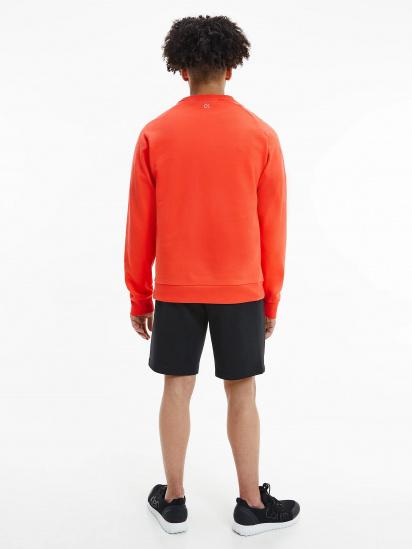 Худі Calvin Klein модель 00GMS1W360-610 — фото 2 - INTERTOP