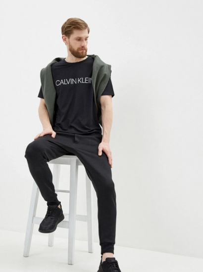 Футболка Calvin Klein - фото