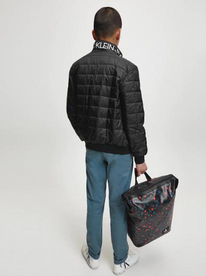 Куртка Calvin Klein модель CKL68 — фото 3 - INTERTOP