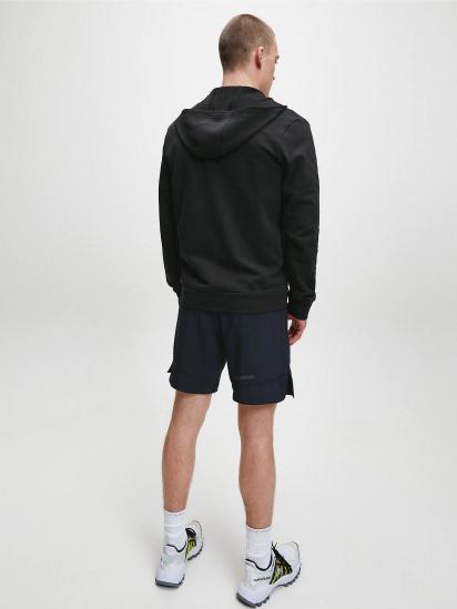 Кофта спортивна Calvin Klein - фото