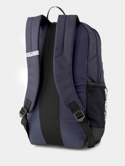 Рюкзак PUMA DECK - фото