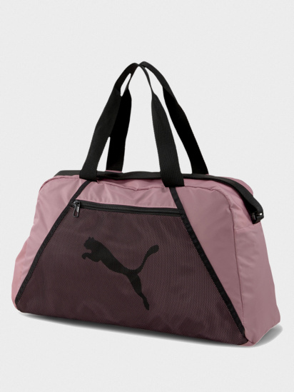 Сумка PUMA ESS GRIP BAG - фото