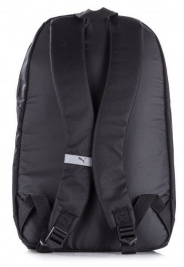 Рюкзак  PUMA модель 07510301 приобрести, 2017