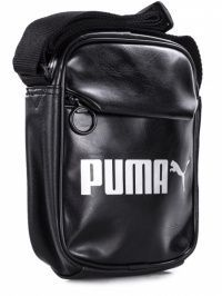 Сумка  PUMA модель CL17 отзывы, 2017