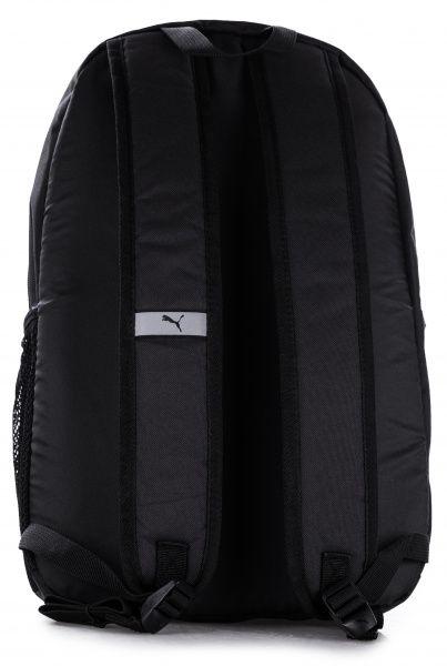 Рюкзак  PUMA модель CL20 отзывы, 2017