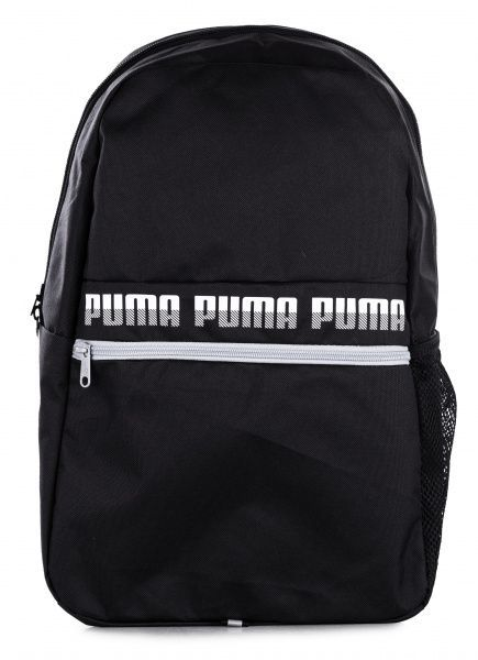Рюкзак  PUMA модель CL20 характеристики, 2017