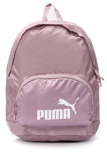 Купить Рюкзак модель CL27, PUMA, Фиолетовый