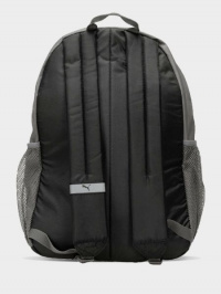 Рюкзак  PUMA модель CL38 отзывы, 2017
