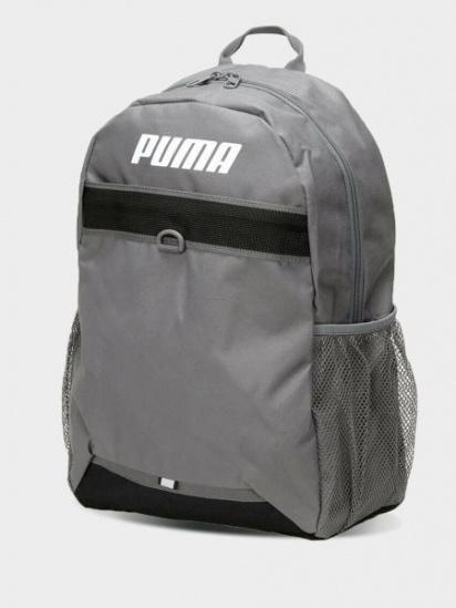 Рюкзак  PUMA модель CL38 приобрести, 2017