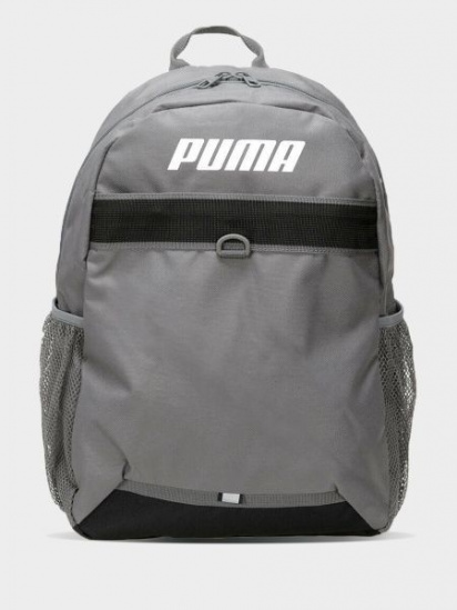Рюкзак  PUMA модель CL38 характеристики, 2017