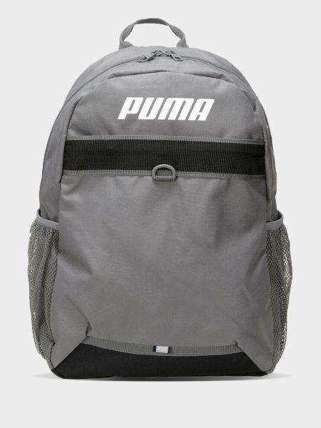 Купить Рюкзак модель CL38, PUMA, Серый