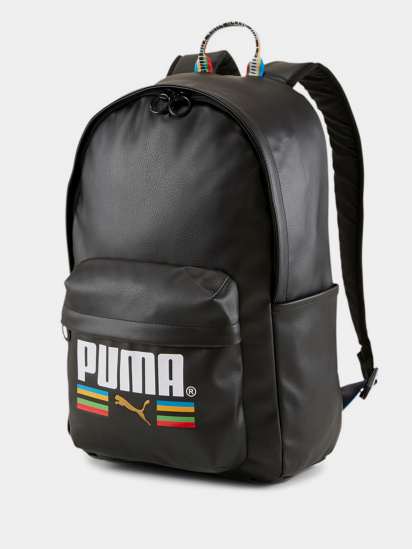 Рюкзак PUMA ORIGINALS PU