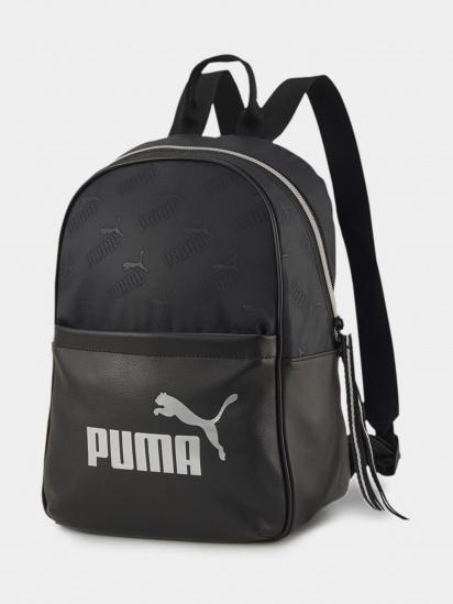 Рюкзак PUMA CORE UP - фото