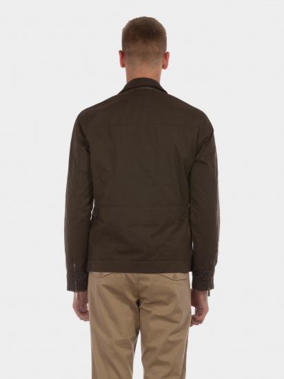 Легка куртка Colin's модель CL1012559BRW — фото 2 - INTERTOP