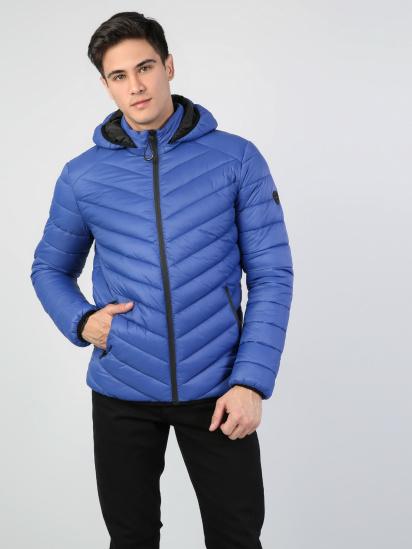 Легка куртка Colin's - фото