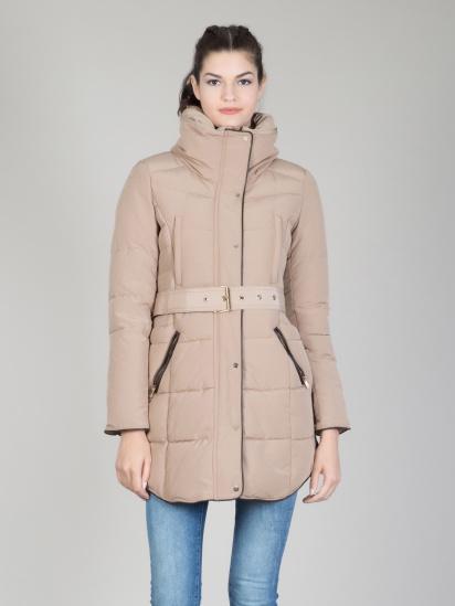 Зимова куртка Colin's - фото