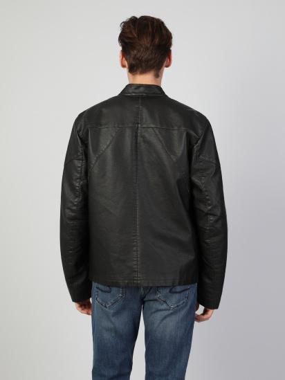 Легка куртка Colin's модель CL1046904BRW — фото 2 - INTERTOP