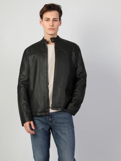 Легка куртка Colin's модель CL1046904BRW — фото 3 - INTERTOP