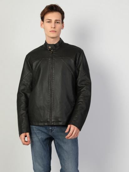 Легка куртка Colin's модель CL1046904BRW — фото 4 - INTERTOP