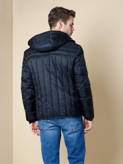 Зимова куртка Colin's модель CL1029563BLK — фото 2 - INTERTOP