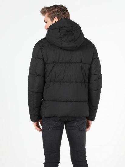 Зимова куртка Colin's модель CL1051259BLK — фото 2 - INTERTOP