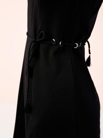 Сукня Colin's - фото