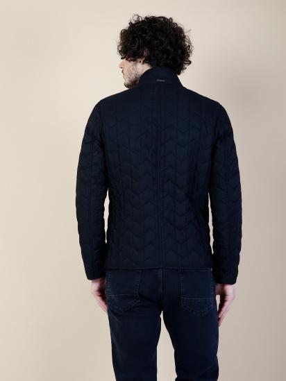 Легка куртка Colin's модель CL1032225BLK — фото 2 - INTERTOP