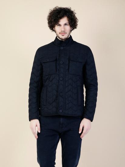Легка куртка Colin's модель CL1032225BLK — фото 4 - INTERTOP