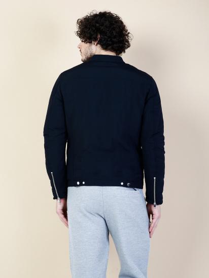 Легка куртка Colin's модель CL1032458BLK — фото 2 - INTERTOP