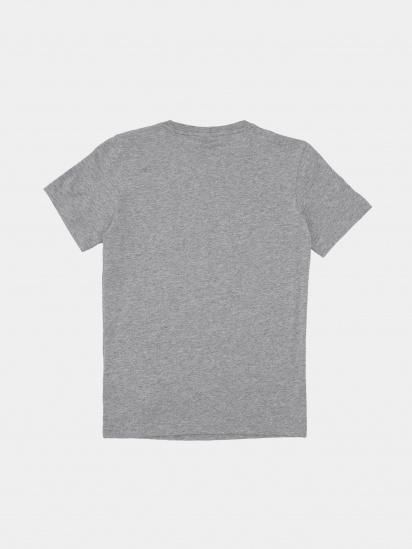 Набір футболок Champion модель cha304935-OXGM/NBK — фото 2 - INTERTOP