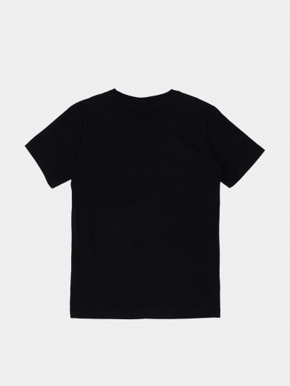 Набір футболок Champion модель cha304935-OXGM/NBK — фото 4 - INTERTOP