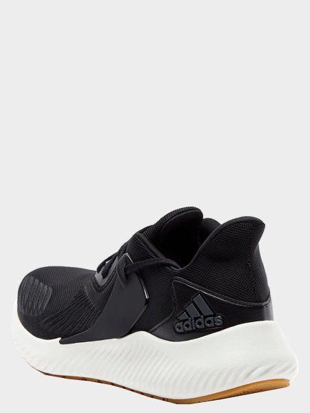 Кроссовки для мужчин Adidas alphabounce rc 2 m CN102 брендовая обувь, 2017