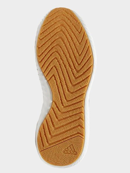 Кроссовки для мужчин Adidas alphabounce rc 2 m CN102 модная обувь, 2017