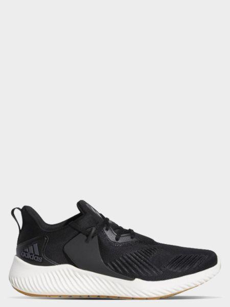 Кроссовки для мужчин Adidas alphabounce rc 2 m CN102 цена обуви, 2017