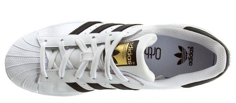 Кеды мужские Adidas SUPERSTAR CN103 модная обувь, 2017