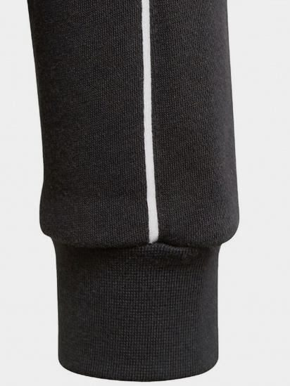 Кофта спортивна Adidas CORE18 SW TOP Y модель CE9062 — фото 6 - INTERTOP