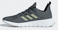 Кроссовки для мужчин Adidas ASWEEGO CN108 размеры обуви, 2017