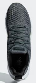 Кроссовки для мужчин Adidas ASWEEGO CN108 Заказать, 2017