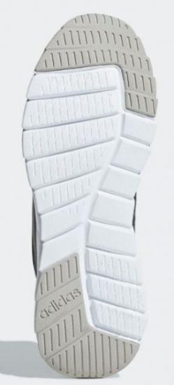 Кроссовки для мужчин Adidas ASWEEGO CN108 купить обувь, 2017