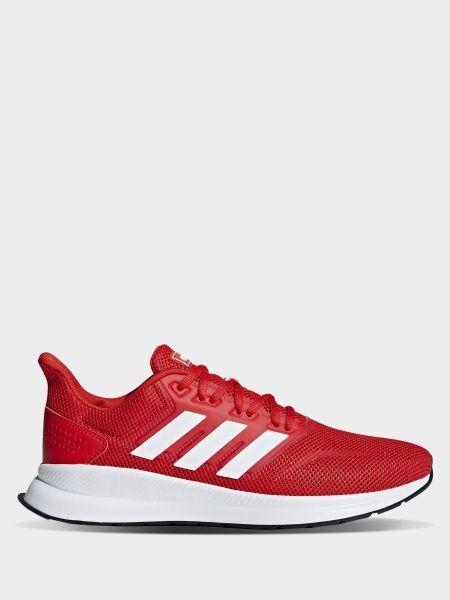 Кроссовки мужские Adidas RUNFALCON CN109 купить обувь, 2017