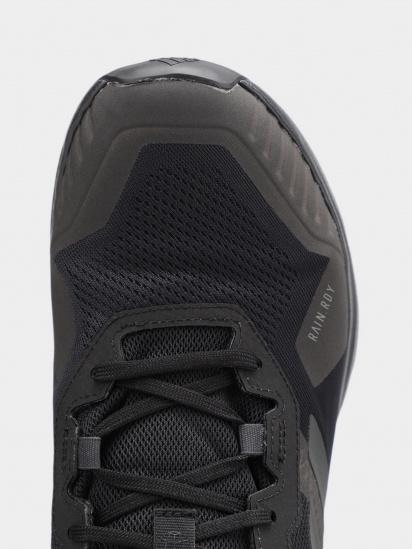 Кросівки для міста Adidas TERREX SOULSTRIDE R модель FZ3036 — фото 5 - INTERTOP