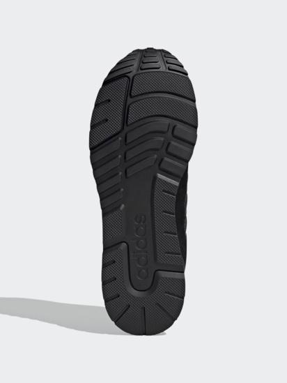 Кросівки для міста Adidas RUN 80S модель GV7304 — фото 3 - INTERTOP